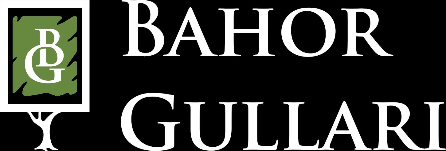 Bahor Gullari